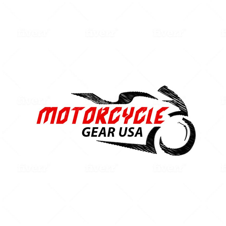 Motorcycle gear and Motorcycle accessories