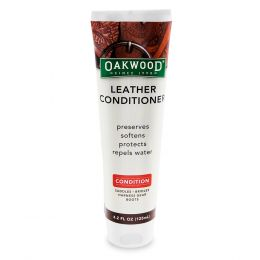 4511 Leather Conditioner 4.2 Oz. Tube