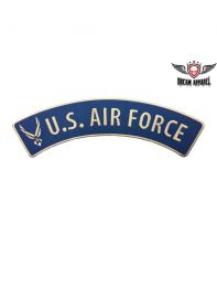 U.S. Air Force Top Rocker
